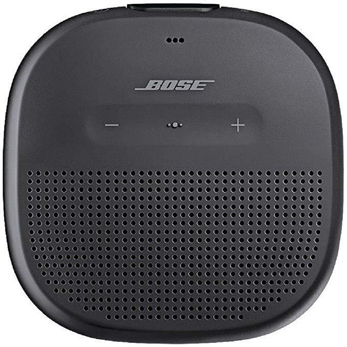 Bose Sound link Micro - BillLentis.com