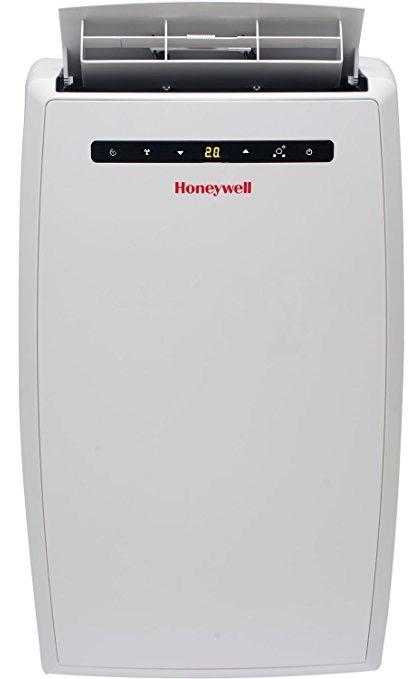 Honeywell MN10CESWW - BillLentis.com
