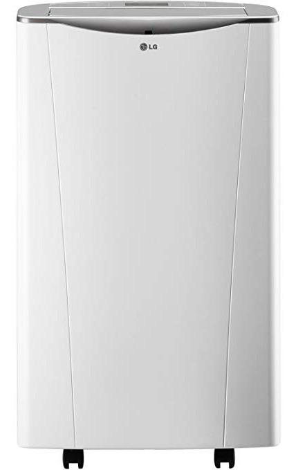 LG LP1415WXRSM - BillLentis.com