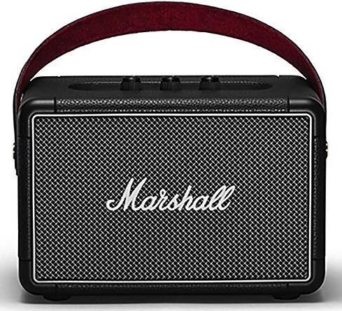 Marshall Kilburn II - BillLentis.com