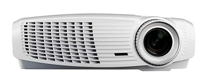 Optoma HD25 LV Projector - BillLentis.com