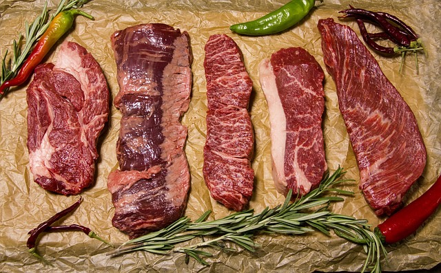 Best Steakhouses In Miami, FL -BillLentis.com