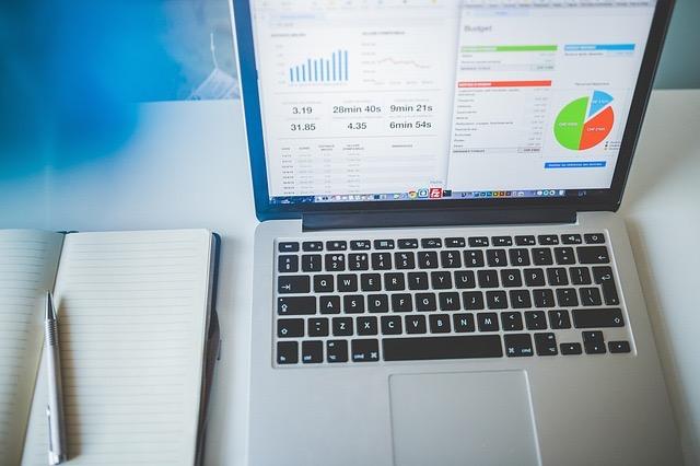 Digital Marketing - BillLentis.com