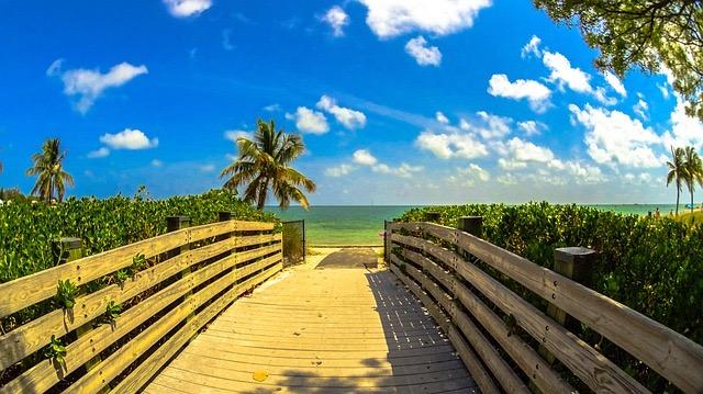 Miami Beach - BillLentis.com