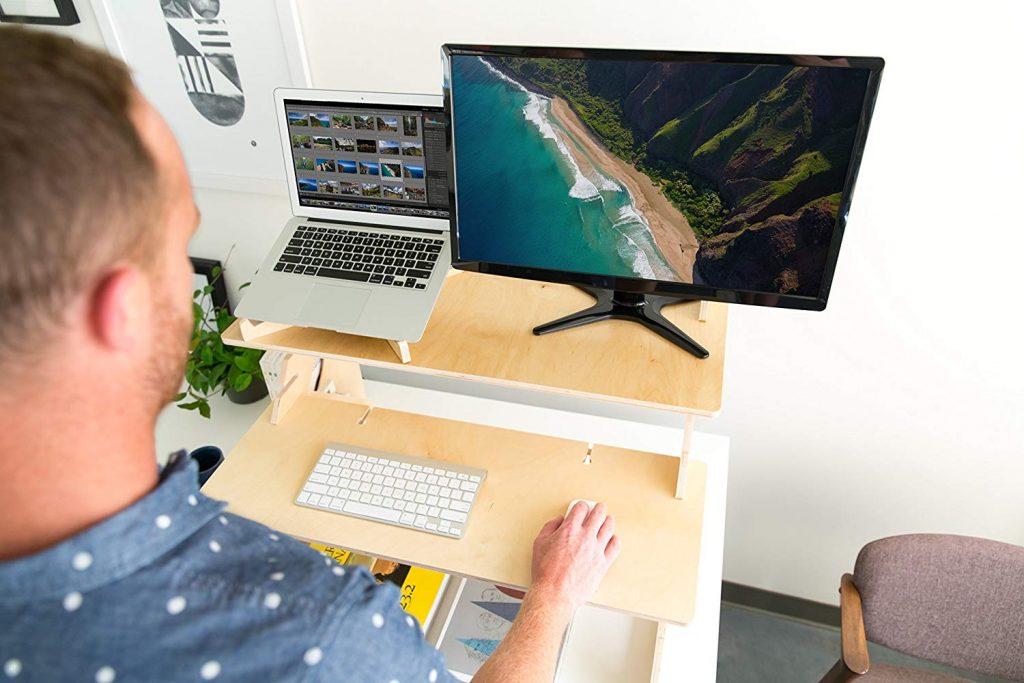 Readydesk 2 Converter Review - BillLentis.com