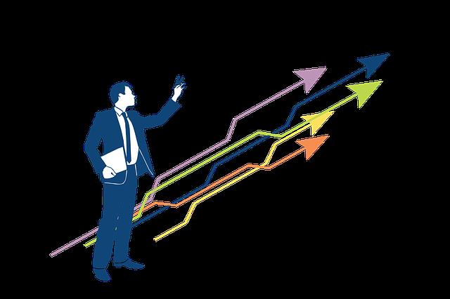 4 Of The Best Strategies For Crafting An Effective Digital Newsletter - BillLentis.com