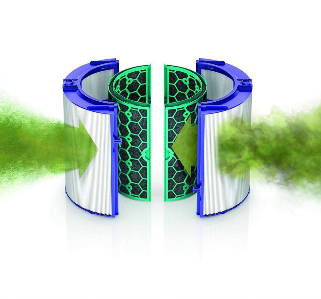 5 Dyson Pure Cool Link 4 - BillLentis.com.jpg