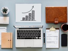 A Beginner's Guide To Blogging - BillLentis.com