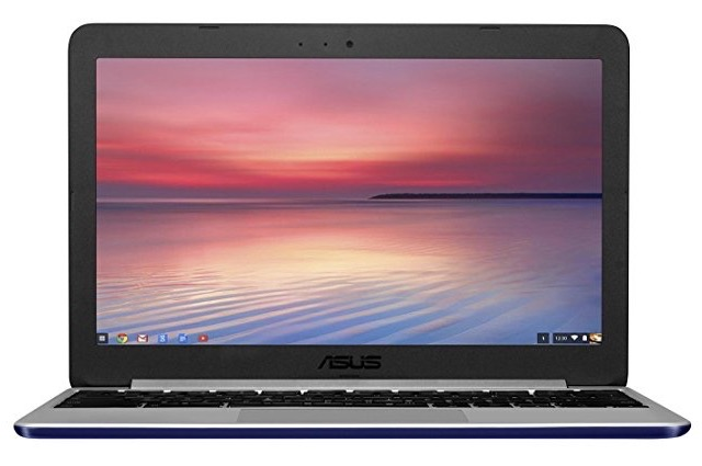 ASUS C201 Laptop - BillLentis.com