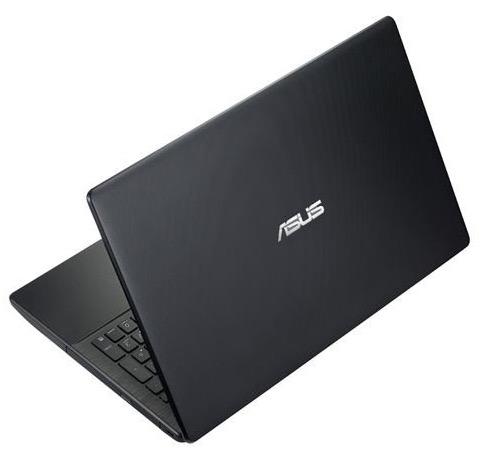 ASUS X551MA Laptop - BillLentis.com