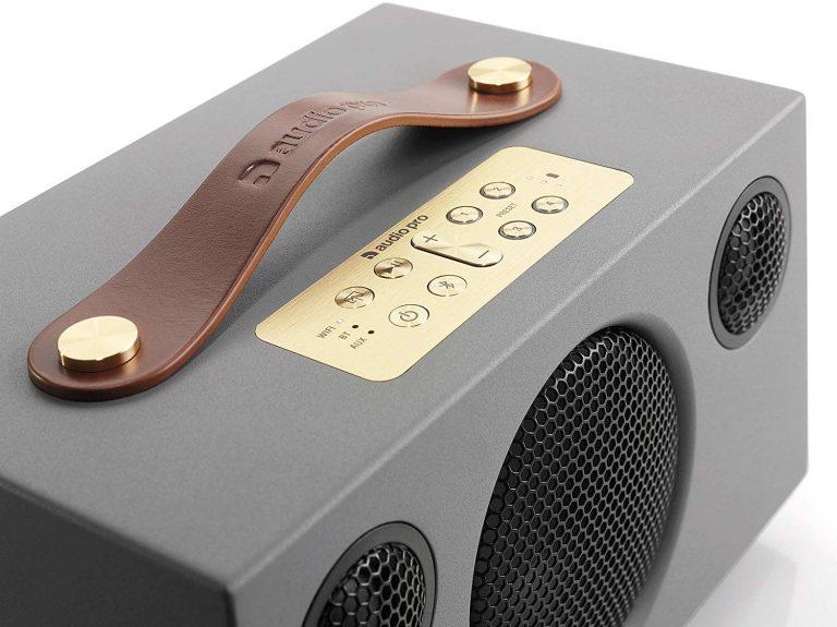 Best Bluetooth Speaker Reviews