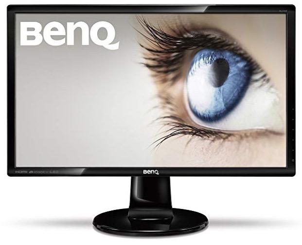 BenQ GW2750 Computer Monitor - BillLentis.com