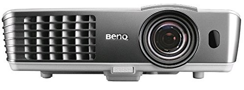 BenQ HT1085ST Projector - BillLentis.com