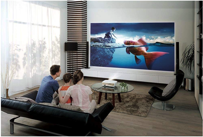 Benq HT3050 Home Theatre Projector 1 - BillLentis.com