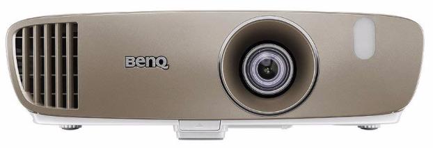 Benq HT3050 Home Theatre Projector 2 - BillLentis.com