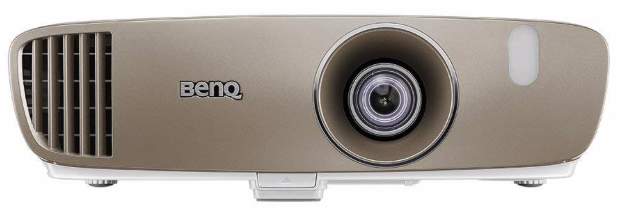 Benq HT3050 Home Theatre Projector 2 - BillLentis.com