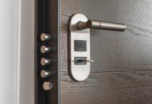 Billlentis.com - Home Security Systems