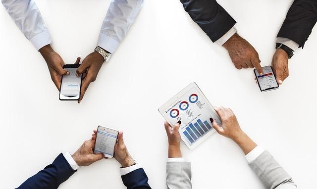 Demystifying Affiliate Marketing Business - BillLentis.com