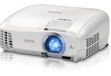Epson Home Cinema 2040 Projector - BillLentis.com