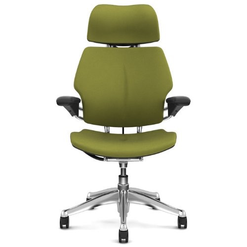 Freedom Task Chair - BillLentis.com