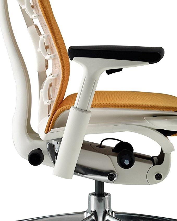 Herman Miller Embody Chair 2 - BillLentis.com