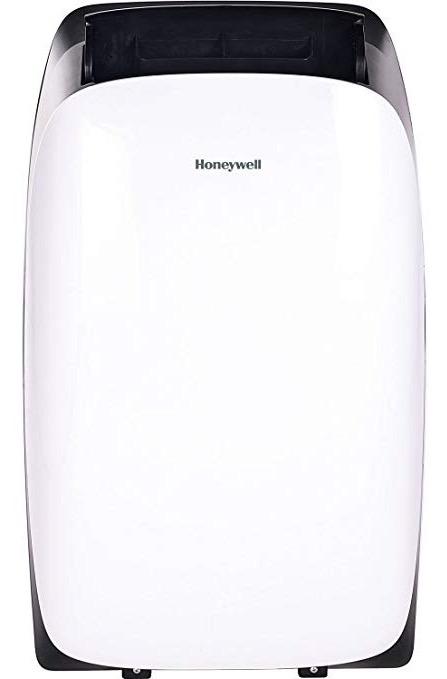 Honeywell Contempo HL10CE - BillLentis.com