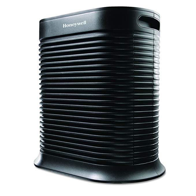 Honeywell True Allergen Remover HPA300 1 - BillLentis.com