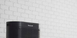 Honeywell True Allergen Remover HPA300 1 - BillLentis.com.jpg