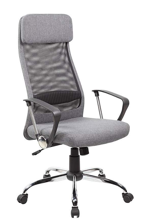 Ikea Markus Chair 1 - BillLentis.com