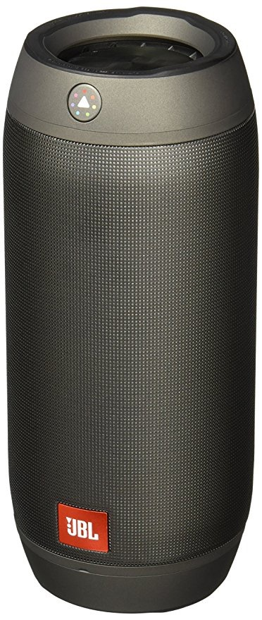 JBL Pulse 2 - BillLentis.com