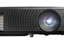 Optoma HD142X 1080p Projector - BillLentis.com