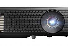 Optoma HD142X 1080p Projector - BillLentis.com