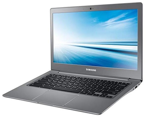 Samsung Chromebook 3 - BillLentis.com
