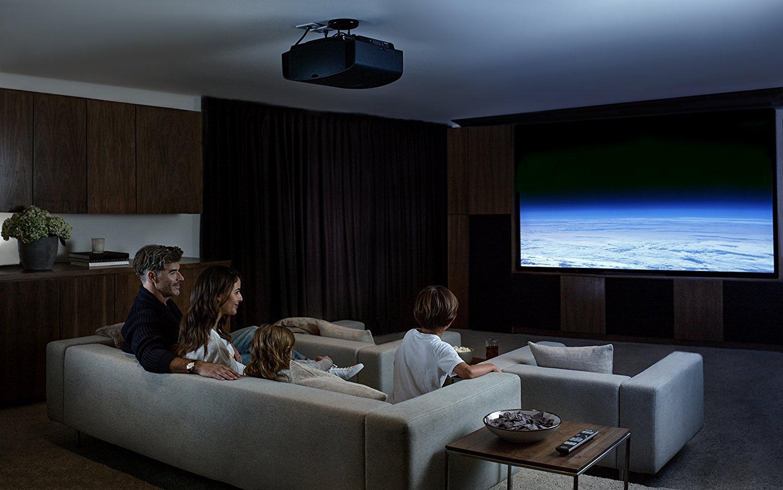Best 4k Projector 2020.2020 Best 4k Projector Review Bill Lentis Media