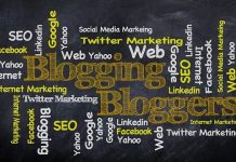 Tips To Make Your Blog Popular - BillLentis.com