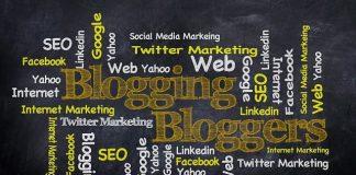 Tips To Make Your Blog Popular - BillLentis.com
