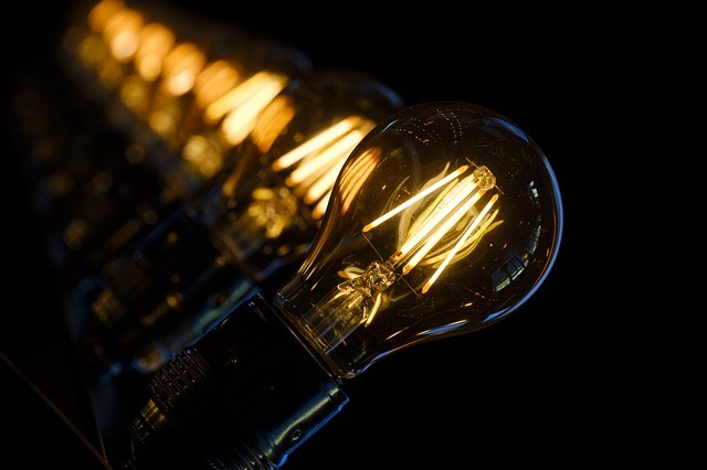 Top Reasons Behind The Ever-Rising Inclination Of Energy Efficient Lights An Overview - BillLentis.com