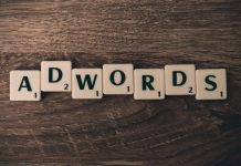 Updates And News On Google Adwords - BillLentis.com