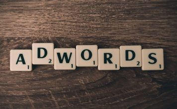 Updates And News On Google Adwords - BillLentis.com