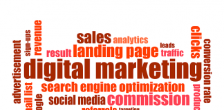 Vital Trends In SEO You Need To Keep An Eye On And Implement In Your Business - BillLentis.com