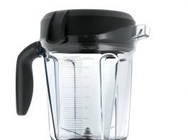 Vitamix 7500 Blender - BillLentis.com