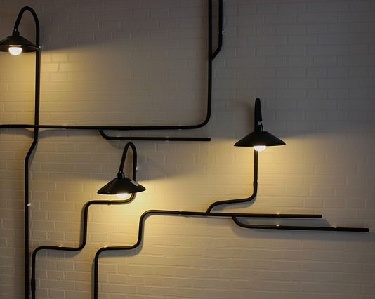 What Exactly Does The Energy Efficient Lights In Your Premises Promises - BillLentis