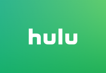 hulu - BillLentis.com