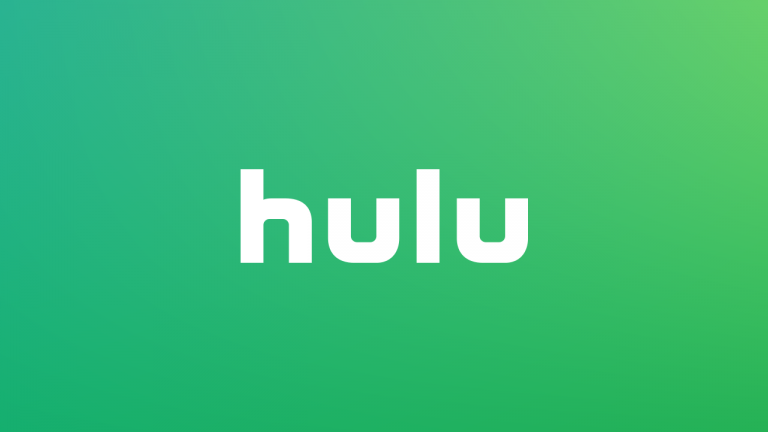 What Is Hulu And Hulu Plus: A Deep Examination Into These Huge Online Content Streaming Services