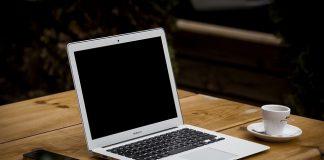 11 Tips For Picking A Good Domain Name - BillLentis.com