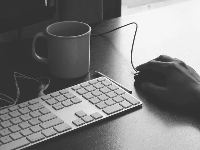 3 Strategies Of SEO (Search Engine Optimization) Keyword Research For The Service Based Enterprises - BillLentis.com