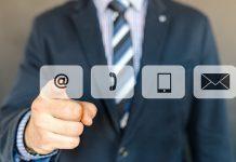 4 Steps To Become Successful With Affiliate Marketing - BillLentis.com