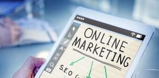 6 Simple Steps to Improving Newsletter Click-Through Rates - BillLentis.com
