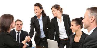 6 Steps That Guarantee Maximum Price When Selling Domain Names - BillLentis.com