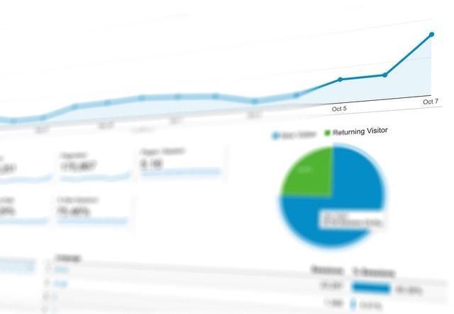 7 Effective Ways To Boost Online Sales Via Social Media - BillLentis.com
